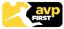 AVP First